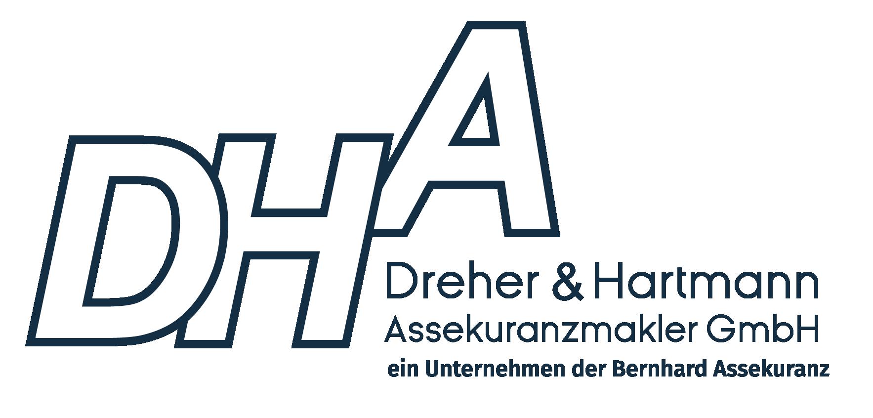 Dreher & Hartmann Assekuranzmakler GmbH