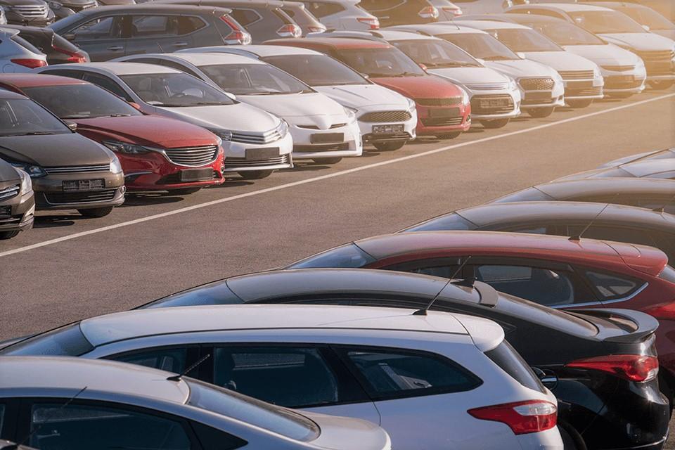Die Autohaus-Police vom Versicherungsexperten